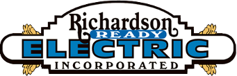 Richardson Ready Electric